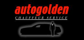 Auto Golden